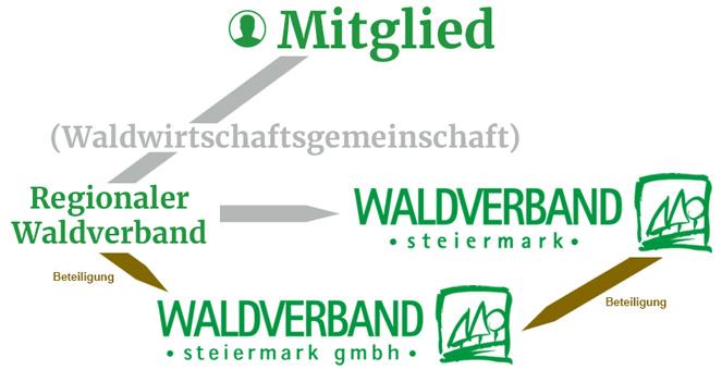 infografik_waldverband