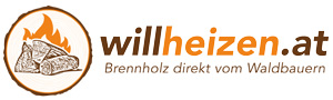 Logo Willheizen.at