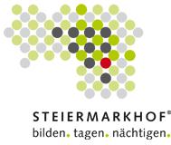 Steiermarkhof Logo