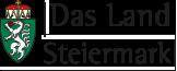 Landwirtschaftliches Schulwesen in der Steiermark Logo