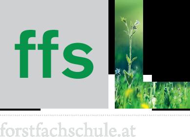 L_03Forstfachschule Waidhofen / Ybbs Logo