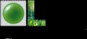 HBLFA Raumberg-Gumpenstein Logo