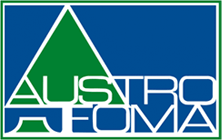 Austrofoma Logo