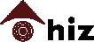 Holzinnovaionszentrum Logo