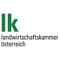 Landwirtschaftskammer Österreich Logo