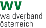 Waldverband Österreich Logo