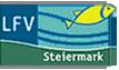Landesfischereiverband Steiermark Logo