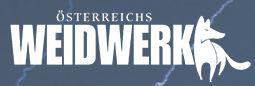 Österreichisches Weidwerk Logo