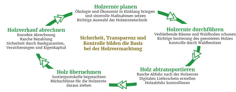 infografik_waldverband_schwerpunkte_02