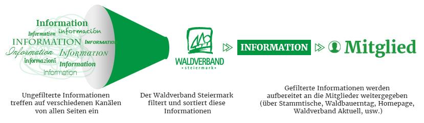 infografik_waldverband_schwerpunkte_03