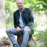 Foto von Rupert Liebfahrt