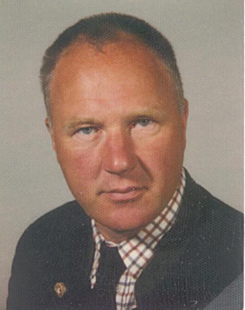 DI Jerome Colloredo-Mannsfeld, Schladminger Tauern
