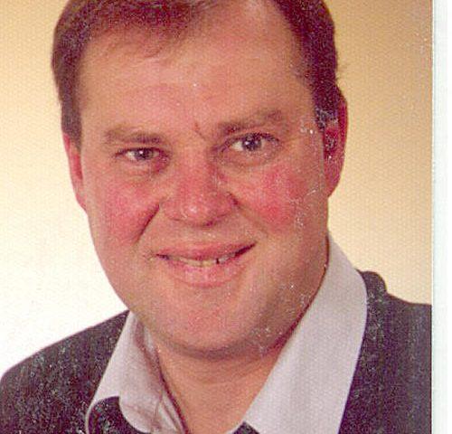 Peter Schaunitzer, Lassing