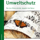 magazin_bioenergie_und_umweltschutz