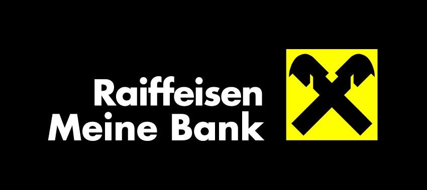Raiffeisen-MeineBank_4c-negativ