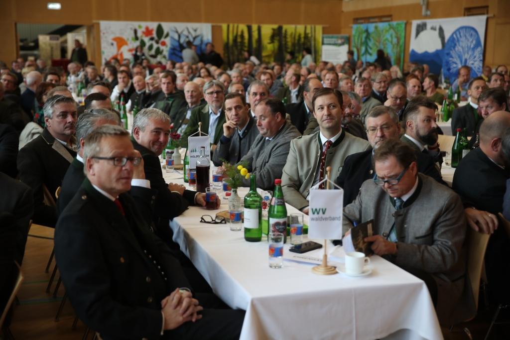 Andreas Gabalier Fan Festival Pressekonferenz München