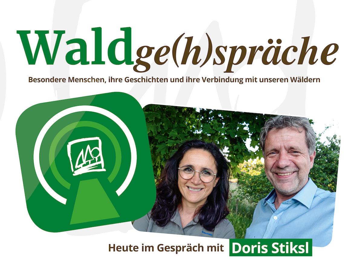vorlage_1200x900_youtube_podcast_web_doris_stiksl