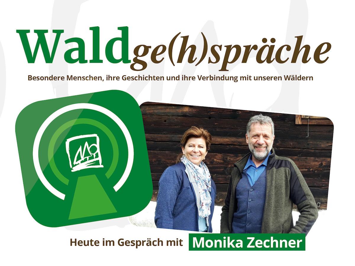 vorlage_1200x900_youtube_podcast_web_monika_zechner
